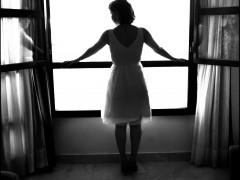 Fotografía profesional de boda. MartinMontilla Photography