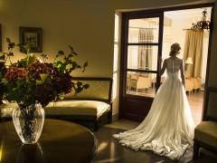 Preciosas fotos de boda. Martinmontilla Creative Studio.